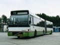 518-7 Volvo-Hainje-a