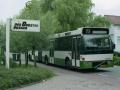 518-8 Volvo-Hainje-a