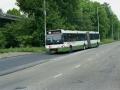 518-9 Volvo-Hainje-a
