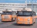 558-1a-Holland-Saurer-Hainje