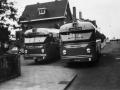 541-1a-Holland-Saurer-Hainje