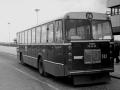 532-3 DAF-Hainje -a
