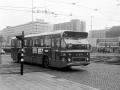 535-2 DAF-Hainje -a