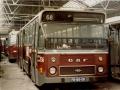 536-5 DAF-Hainje -a