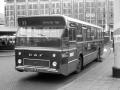 540-2 DAF-Hainje -a