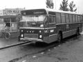 545-2 DAF-Hainje -a