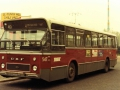 547-3 DAF-Hainje -a