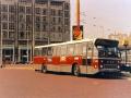 548-1 DAF-Hainje -a