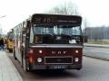 548-3 DAF-Hainje -a