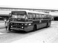 548-4 DAF-Hainje -a