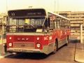 549-4 DAF-Hainje -a