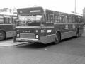 551-2 DAF-Hainje -a