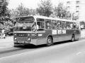 551-3 DAF-Hainje -a