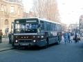 552-2 DAF-Hainje -a