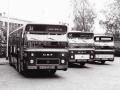 553-2 DAF-Hainje -a