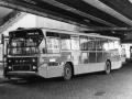 555-1 DAF-Hainje -a