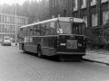 556-1 DAF-Hainje -a
