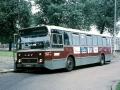 557-2 DAF-Hainje -a