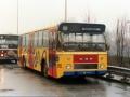 559-5 DAF-Hainje -a
