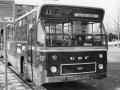 531-2 DAF-Hainje -a
