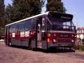 531-4 DAF-Hainje -a