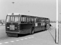 532-2 DAF-Hainje -a