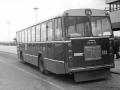 532-4 DAF-Hainje-a