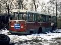 533-5 DAF-Hainje-a