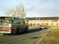 537-2 DAF-Hainje -a