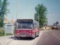 542-1 DAF-Hainje -a