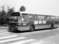 542-3 DAF-Hainje -a
