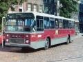 543-2 DAF-Hainje -a