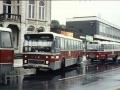 546-5 DAF-Hainje -a