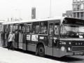 546-6 DAF-Hainje-a