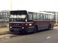 547-11 DAF-Hainje-a