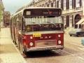 547-6 DAF-Hainje -a
