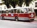 547-9 DAF-Hainje-a