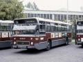 553-4 DAF-Hainje -a