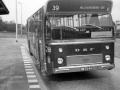555-3 DAF-Hainje -a