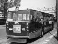 556-2 DAF-Hainje -a