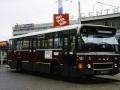 557-6 DAF-Hainje-a