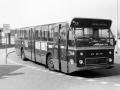 558-2 DAF-Hainje -a