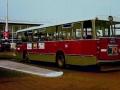 560-10 DAF-Hainje-a