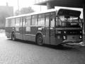 560-4 DAF-Hainje -a
