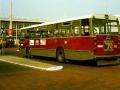 560-6 DAF-Hainje -a