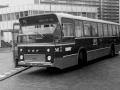 561-3 DAF-Hainje -a