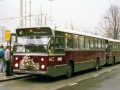 562-8 DAF-Hainje-a