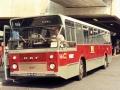 563-3 DAF-Hainje -a