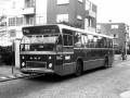 568-2 DAF-Hainje -a