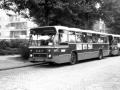 569-3 DAF-Hainje -a